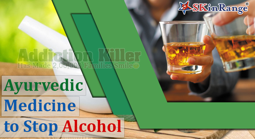 How Addiction Killer can Miraculously Heal your Problem of Alcoholism